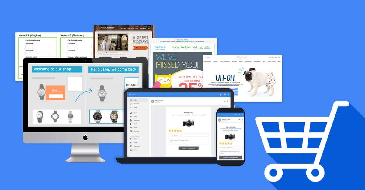 14 tips to increase conversion in e-commerce (1)