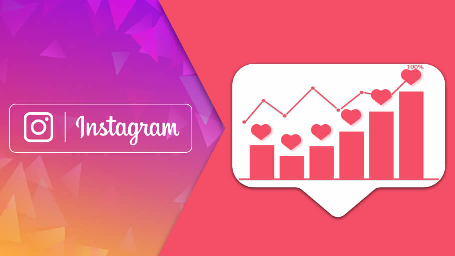 HOW TO BEAT THE INSTAGRAM ALGORITHM (1)