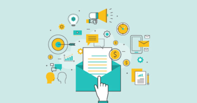 How to Find The Best Marketing Services