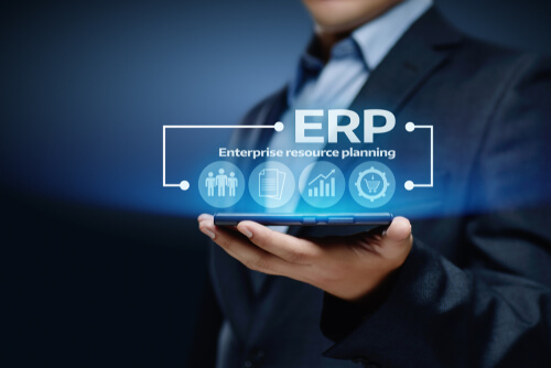 How to use an ERP to improve your sales (1)