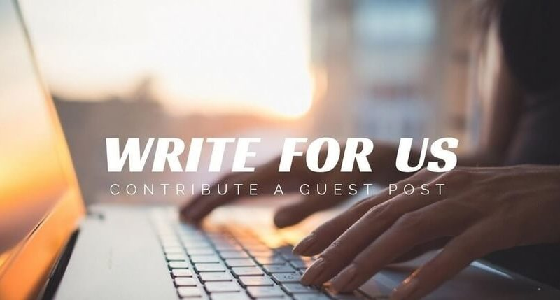 Write-For-Us-Tech