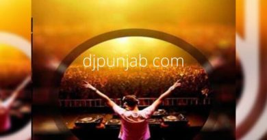DjPunjab 2020: Download Djpunjab Mp3 Songs, Illegal Latest Bollywood, Hollywood HD Movies Djpunjab Website