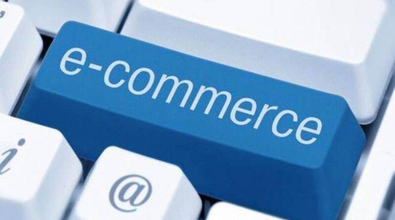 E-commerce 4.0