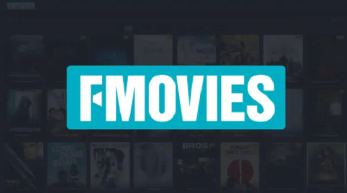 F Movies | Watch Free Movies Online - FmoviesF.co