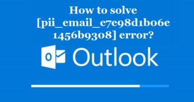 pii_email_c7e98d1b06e1456b9308