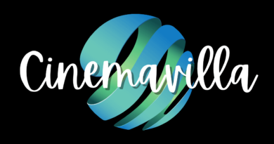 Cinemavilla – Download Malayalam, Tamil, Hollywood, Bollywood Movies