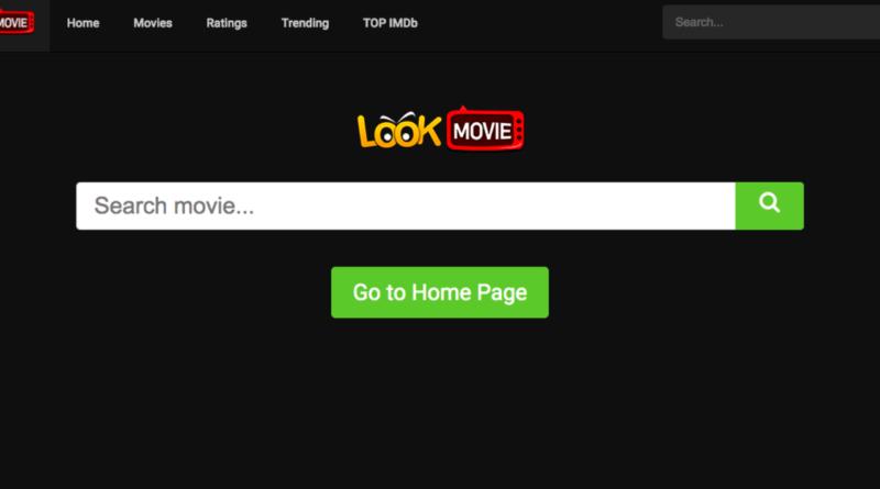 LookMovie 2021 - LookMovie Alternatives And Similar sites