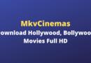 mkvCinemas – Download Hollywood, Bollywood Movies Full HD