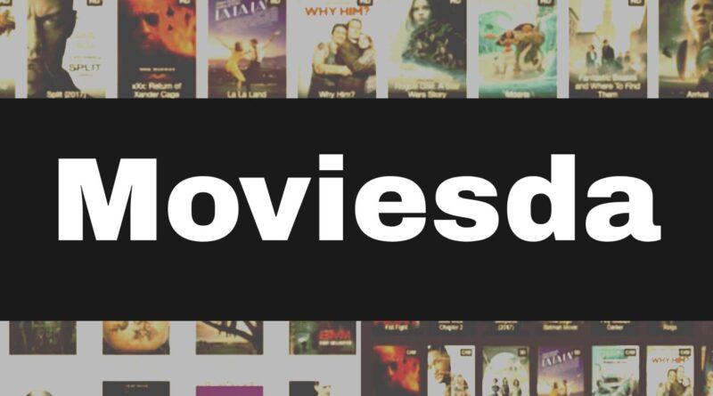 Moviesda 2021 – HD Tamil Movies Download Website