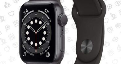 Best Watches For Business And Sport