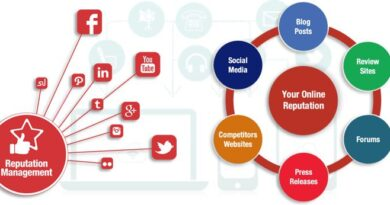 7 Ways to Improve Your Media Management