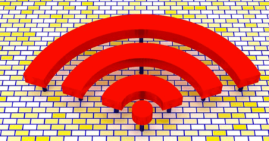How to Protect Your Privacy on WiFi Networks Safely