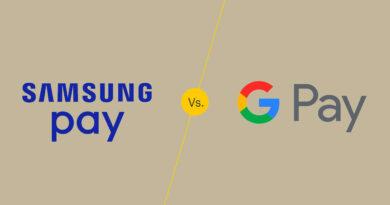Samsung-Pay-vs-Google-Pa