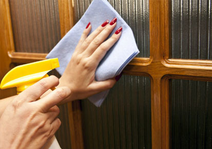 winter-house-cleaning-tips-for-the-winter